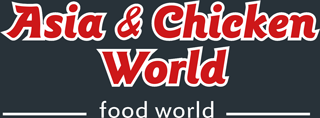 Asia Chicken World in Hamburg - Asiatisches & Amerikanisches Restaurant Online bestellen - restablo.de