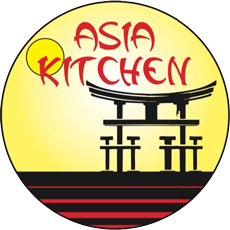 Asia Kitchen in Hamburg - Asiatisches Restaurant Online bestellen - restablo.de