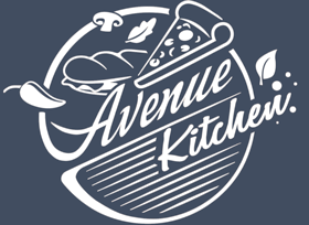 Avenue Kitchen in Hamburg - Pizza, Pasta, Burger & More Online bestellen - restablo.de