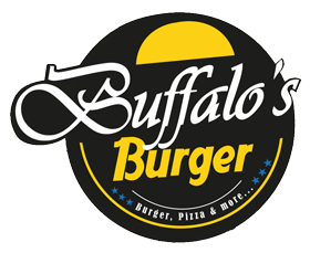 Buffalo's Burger in Elmshorn - Pizza, Burger & More Online bestellen - restablo.de