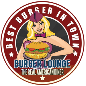 Impressum - Burger Lounge in Hamburg Harburg - The Real American Diner Online bestellen - restablo.de