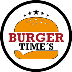 Burger Time's in Hamburg - Burger & More Online bestellen - restablo.de