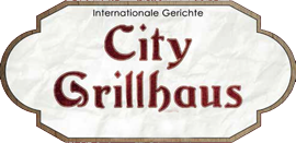 City Grillhaus in Hemmoor - Internationale Gerichte Online bestellen - restablo.de