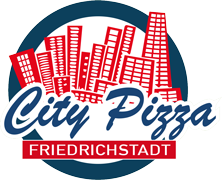 City Pizza in Friedrichstadt - Croques, Pasta, Pizza & More Online bestellen - restablo.de