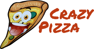 Crazy Pizza in Hamburg - Internationale & indische Küche Online bestellen - restablo.de