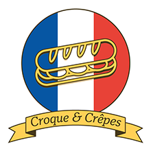 Croque & Crepes in Hamburg - Croque & Crepes Online bestellen - restablo.de