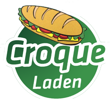 Croque Laden in Tornesch - Croques & More Online bestellen - restablo.de
