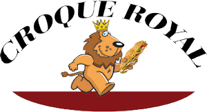 Croque Royal in Neumünster - Croques, Burger, Pizza & More Online bestellen - restablo.de