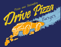 Drive Pizza in Hamburg - Burger, Pasta, Pizza & More Online bestellen - restablo.de