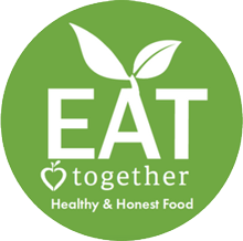 Salate bei Eat together - Delicious Food Delivery in Hamburg Online bestellen - restablo.de