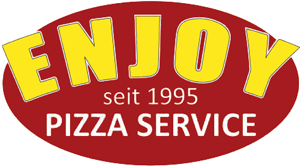 Softdrinks bei Enjoy Pizza Service in Kiel Holtenau Online bestellen - restablo.de