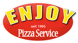 Enjoy Pizza Service in Kiel Mettenhof - Pasta, Pizza and More Online bestellen - restablo.de