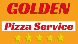 Golden Pizza Service in Glückstadt - Pizza, Pasta & More Online bestellen - restablo.de