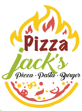 Jacks Pizza in Kiel - Pizza, Pasta, Burger Online bestellen - restablo.de