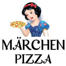 Märchen Pizza in Hamburg - Pizza, Pasta, Croque & More Online bestellen - restablo.de