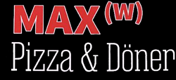 Pizza Top bei Max (W) Pizza & Döner in Quickborn Online bestellen - restablo.de