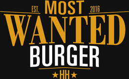 Salate bei Most Wanted Burger in Hamburg Eimsbüttel Online bestellen - restablo.de