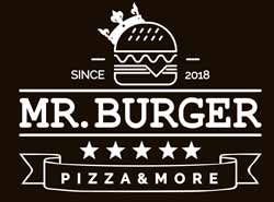 Softdrinks bei Mr. Burger in Lauenburg Online bestellen - restablo.de