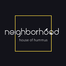 Neighborhood house of hummus in Kiel - Hummus & Falafel Online bestellen - restablo.de