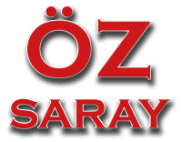 Softdrinks bei Öz Saray in Uetersen Online bestellen - restablo.de