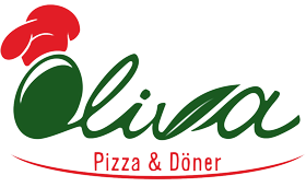 Oliva Pizza Döner in Hamburg - Pizza, Pasta, Burger & More Online bestellen - restablo.de