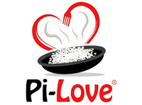Softdrinks bei Pi-Love in Berlin Online bestellen - restablo.de