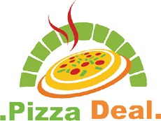 Pizza Deal in Hamburg - Salate, Pasta, Pizza Online bestellen - restablo.de