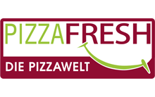 Kids Menü bei Pizza Fresh in Gettorf Online bestellen - restablo.de