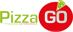 Pizza Top bei Pizza Go in Itzehoe Online bestellen - restablo.de