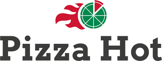 Salate bei Pizza HOT in Buchholz in der Nordheide Online bestellen - restablo.de