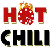 Pizza Hot Chili in Norderstedt - Burger, Croques, Pasta, Pizza Online bestellen - restablo.de