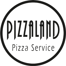 Pizza zusammenstellen bei Pizza Land in Bad Oldesloe Online bestellen - restablo.de