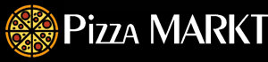 Pizza Markt in Wuppertal - Pizza, Pasta, Burger & More Online bestellen - restablo.de