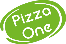 Kiddy Box bei Pizza One in Wesseling Online bestellen - restablo.de
