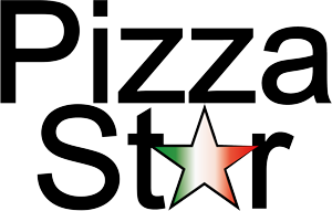 Pizza Top bei Pizza Star in Wismar Online bestellen - restablo.de