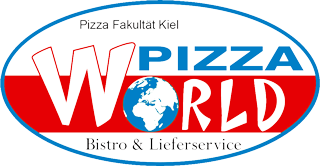 Burger bei Pizza World in Kiel Online bestellen - restablo.de