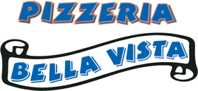 Pizzeria Bella Vista in Ratingen - Pizza, Pasta, Döner & More Online bestellen - restablo.de