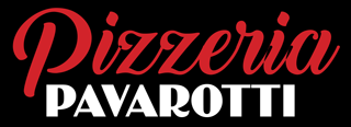 Pizzeria Pavarotti in Essen - Pizza, Burger, Pasta & More Online bestellen - restablo.de