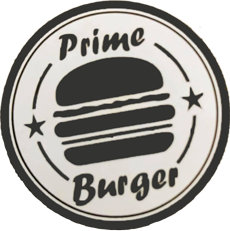 Prime Burger in Recklinghausen - Burger, Pizza, Pasta & More Online bestellen - restablo.de