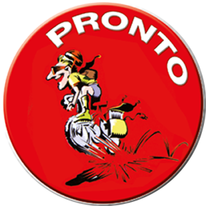 Pronto Pizza in Hamburg Bahrenfeld - Pizza, Burger, Pasta, Fingerfood Online bestellen - restablo.de