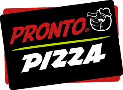 Party-Pizza bei Pronto Pizza in Hilden Online bestellen - restablo.de