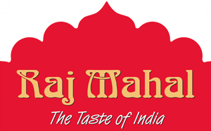 Raj Mahal in Pinneberg - The Taste of India Online bestellen - restablo.de