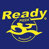 Burger Top bei Ready Pizza in Tornesch Online bestellen - restablo.de
