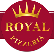 Royal Pizza in Husum - Döner, Pizza & More Online bestellen - restablo.de