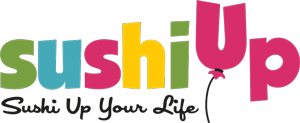 Sushi Up in Hamburg Blankenese - Sushi Up Your Life Online bestellen - restablo.de