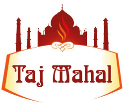 Taj Mahal in Ahrensburg - Enjoy the Indian Taste Online bestellen - restablo.de