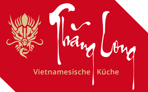 Kleine Suppen bei Thang Long in Hamburg Online bestellen - restablo.de