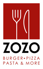 ZOZO Burger in Hamburg - Burger, Pizza, Pasta & More Online bestellen - restablo.de